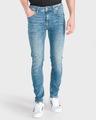 Pepe Jeans Nickel Jeans