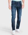 Pepe Jeans Hatch Raven Jeans