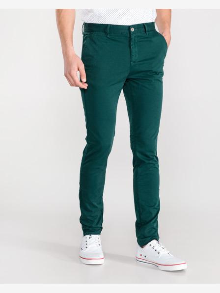 Armani Exchange Kalhoty