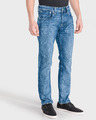 Pepe Jeans Cash Jeans