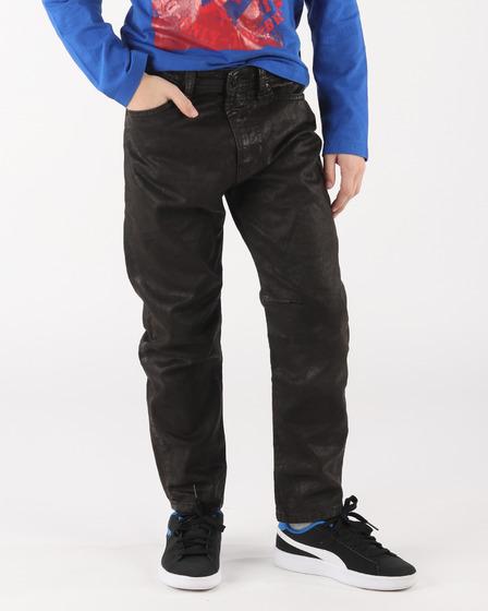 Diesel Narrot Jeans dětské