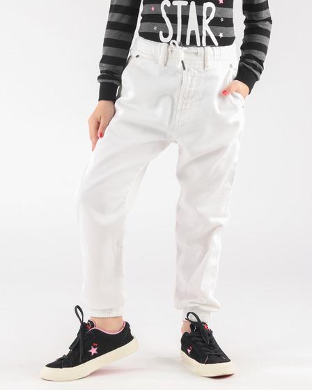 Diesel Narrot Kalhoty dětské