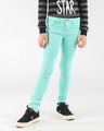 Diesel Skinzee Jeans dětské