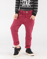 Diesel Fayza Jeans dětské