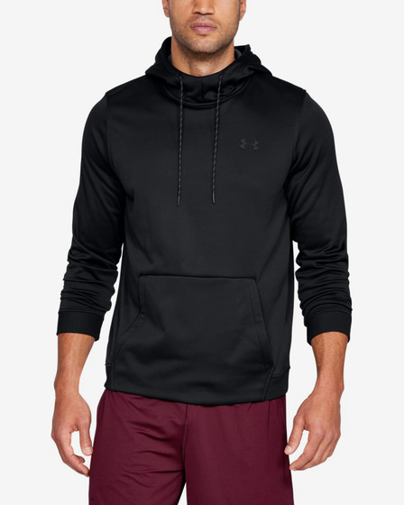 Under Armour Armour Fleece? Mikina