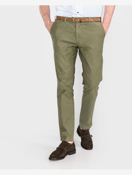 Scotch & Soda Mott Kalhoty
