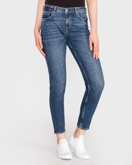 Scotch & Soda The Keeper Jeans
