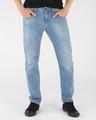 Diesel Thommer Jeans