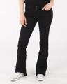 Diesel Sandy-B Jeans