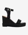 Gant San Diego Klínová obuv