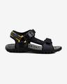 Geox Uomo Sandále