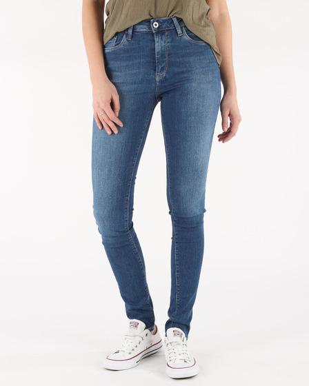 Pepe Jeans Regent Jeans