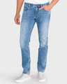 Tommy Hilfiger Blecker Jeans