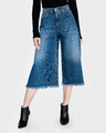Pinko Martha Jeans