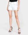 Versace Jeans ?ortky