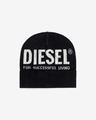 Diesel Becky ?epice