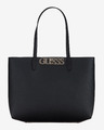 Guess Uptown Chic Barcelona Kabelka
