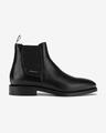 Gant James Kotníková obuv