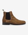 Gant Max Kotníková obuv