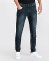 Replay Johnfrus Jeans