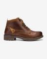 Wrangler Hill Desert Kotníková obuv
