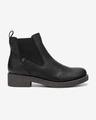 U.S. Polo Assn Dormund Kotníková obuv