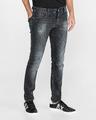 Armani Exchange J14 Jeans