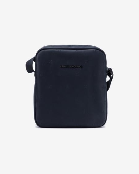 Armani Exchange Cross body bag