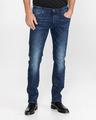 Armani Exchange J17 Jeans