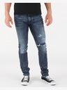 Diesel Thavar-Ne Jeans