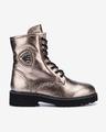 Blauer Irvine Kotníková obuv