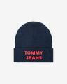 Tommy Jeans ?epice