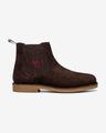 U.S. Polo Assn Faust7 Kotníková obuv