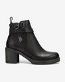 U.S. Polo Assn Cecile Kotníková obuv