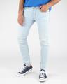 Diesel Sleenker Jeans