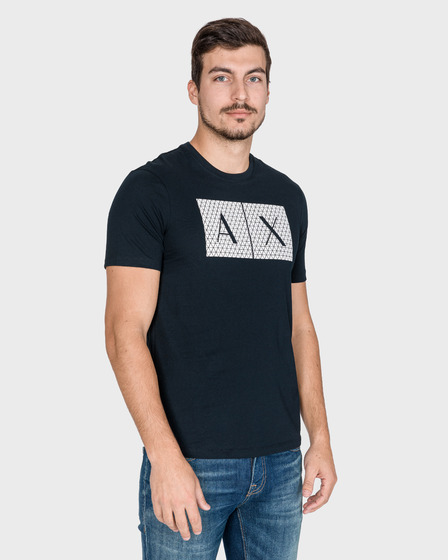 Armani Exchange Triko