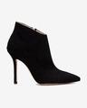 Liu Jo Marilyn Kotníková obuv