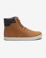 Timberland Dausette Kotníková obuv