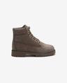 Timberland Premium 6 Inch Kotníková obuv dětská