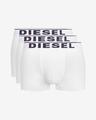 Diesel Boxerky 3 ks