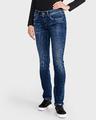 Pepe Jeans Vera Jeans