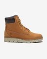Timberland Kenniston 6 Inch Kotníková obuv
