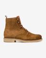 Gant Barkley Kotníková obuv