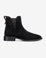 Gant Hampton Kotníková obuv