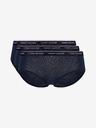 Tommy Hilfiger Kalhotky 3 ks