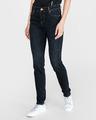 Armani Exchange J01 Jeans