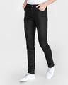 Armani Exchange J69 Jeans