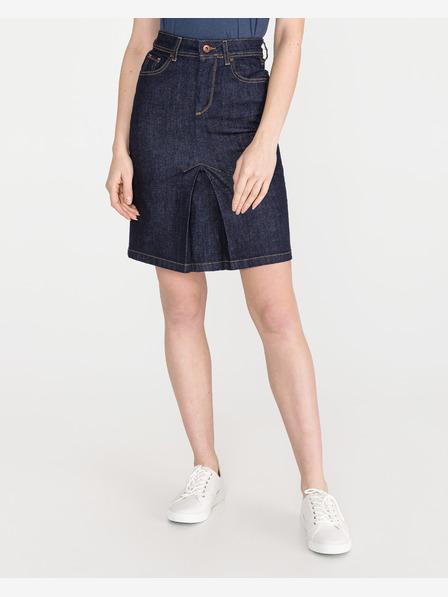 Pepe Jeans Jade Sukně