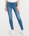 Pepe Jeans Pixie Jeans