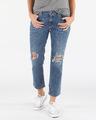 Diesel Belthy-Ankle-D Jeans